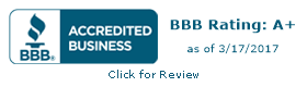 A&L Heating, Cooling & Home Improvements BBB Business Review