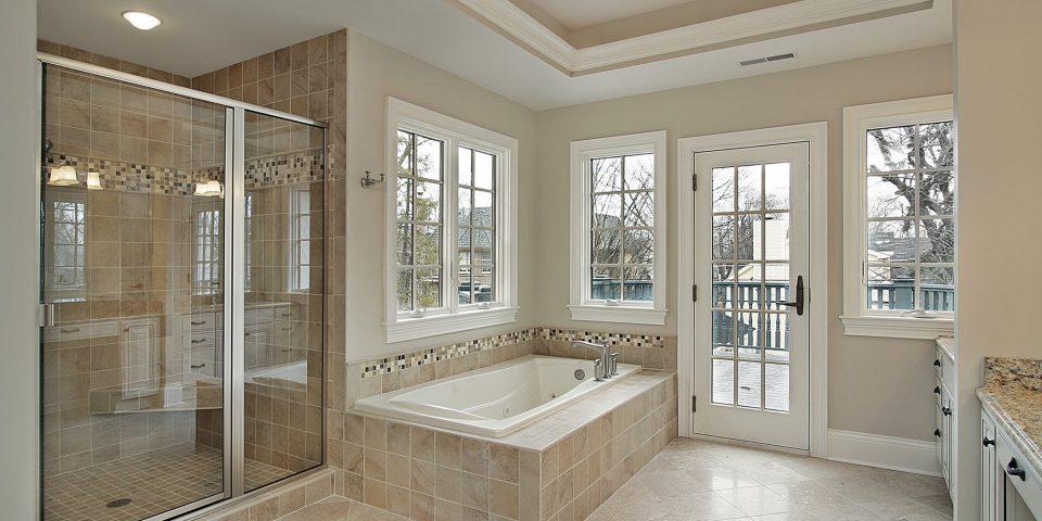 Bathroom Remodeling bathroom remodel 10