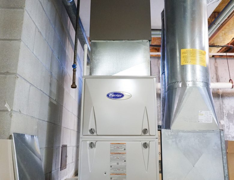 hover image heating cooling contractors Cape Cod Heating Cooling Contractors IMG 1869 e1521834540447