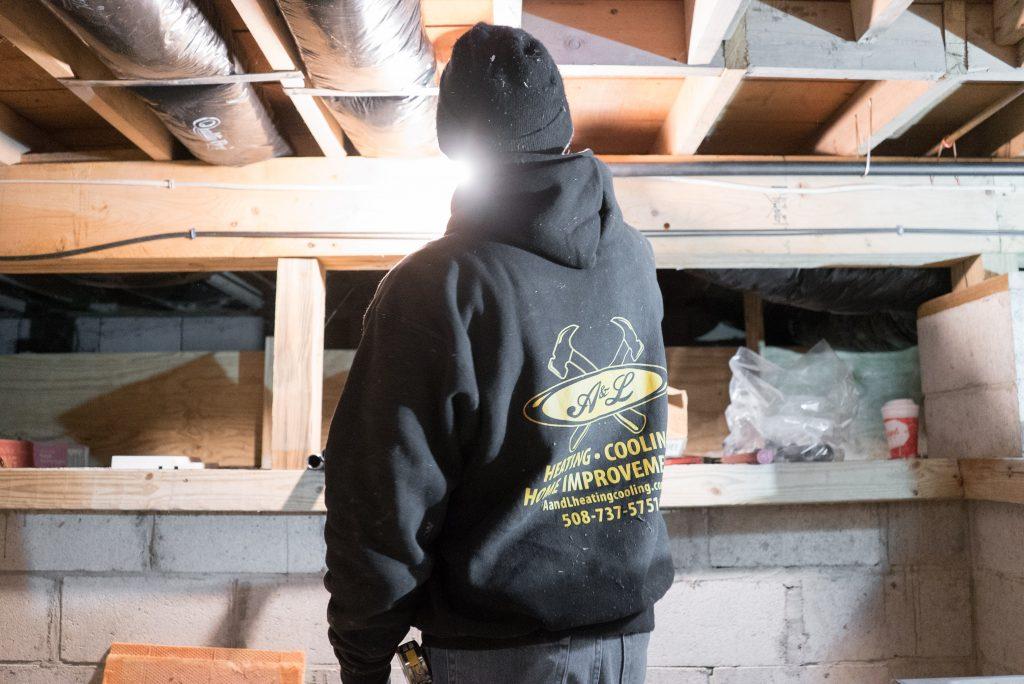 hvac contractors Cape Cod HVAC contractors IMG 2566