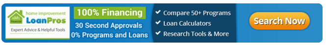 Interest Free Loans Interest Free Loans Loan Banner Loan Pro