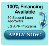 100% Interest Free Loans Available Now! heating cooling contractors Cape Cod Heating Cooling Contractors Loan Banner Small 1